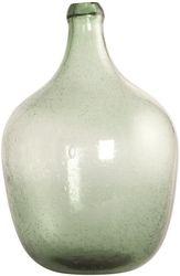 fles--rec---light-groen---dia19.5-cm---h28.5-cm---house-doctor[0].jpg